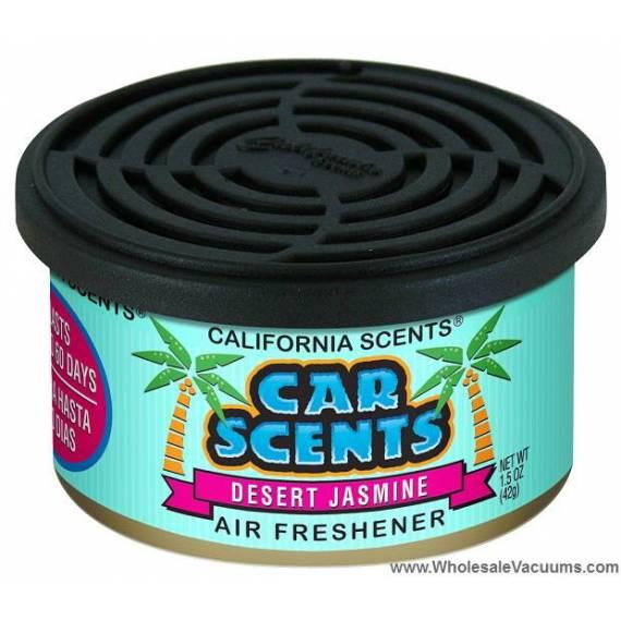Odorizant Auto California Scents