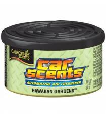 Odorizant Auto California Scents Hawaiian Gardens