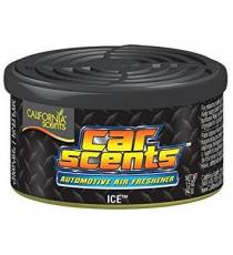 Odorizant Auto California Scents Ice