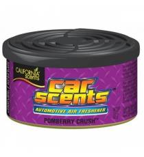 Odorizant Auto California Scents
